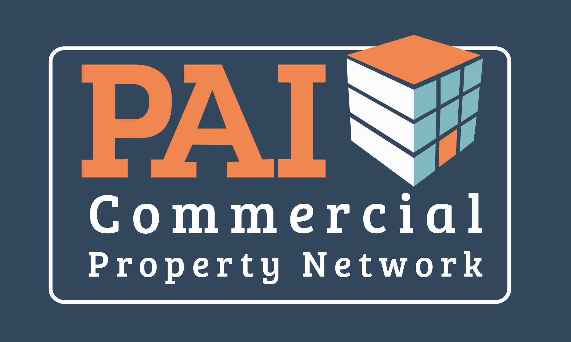 Award Winning Commercial Property Network