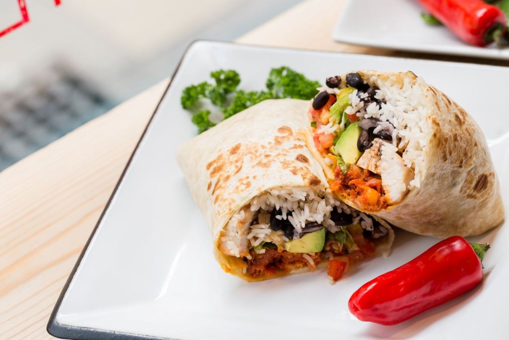 Nanna Mexico adds to the spice of life as foodie boom fans out in Cambridge