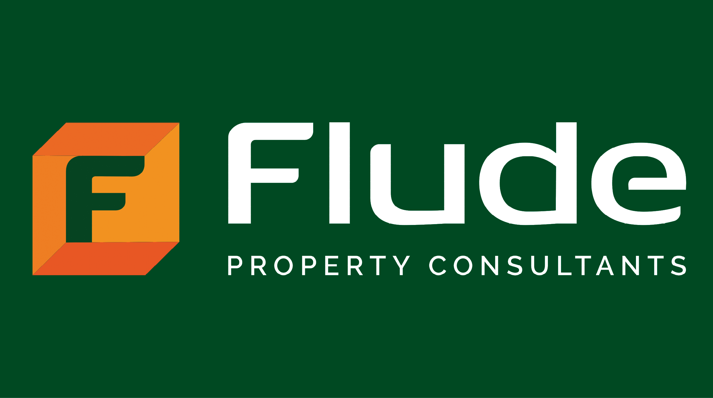 PAI member Flude Commercial to rebrand as Flude Property Consultants