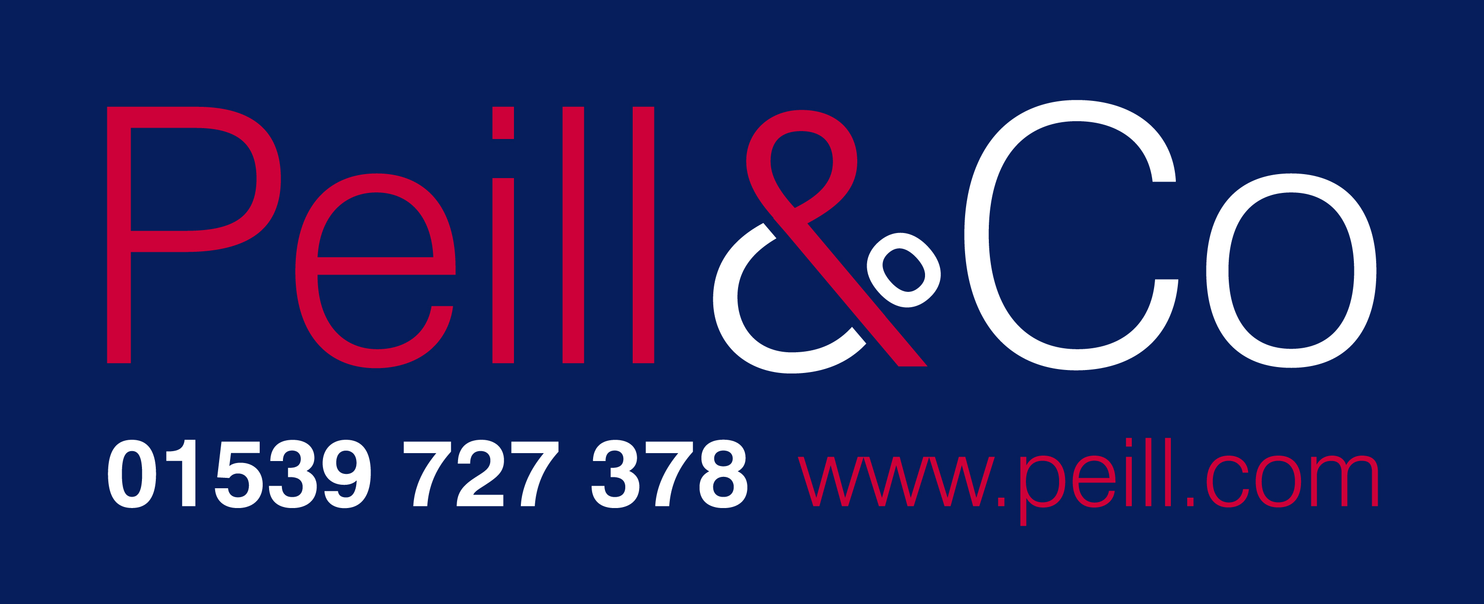 Peill & Co acquire portfolio of retail investments for private client