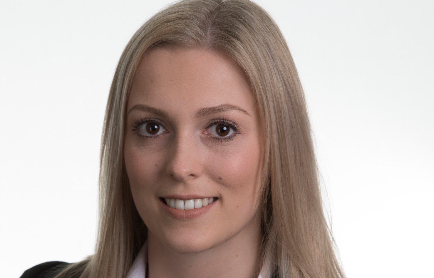 Promotion announced at Vickery Holman