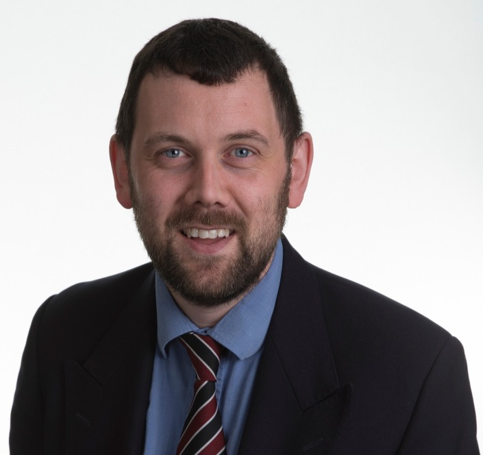 New Director appointed at Vickery Holman's Bristol office